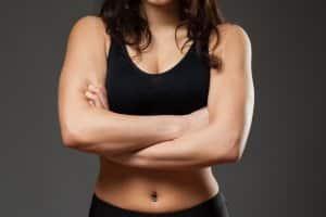 Bester Laufrucksack für Frauen: Muss es unbedingt ein Modell für Damen sein?