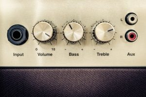 Den für Sie optimalen Gitarrenverstärker können Sie im eigenen Test ermitteln.