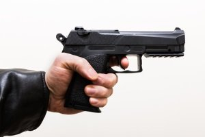 Eine gute Softair hat einen Antrieb, mit dem die Funktionsweise der echten Waffe bestmöglich imitiert wird.