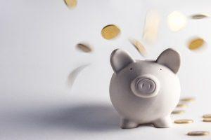 Suchen Sie Qualität oder wollen Sie lieber Geld sparen und die Hängematte möglichst billig kaufen?
