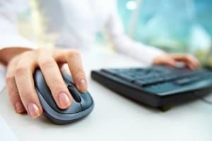 Ein Tauchermesser können Sie online kaufen oder im gut sortierten Fachhandel auswählen.