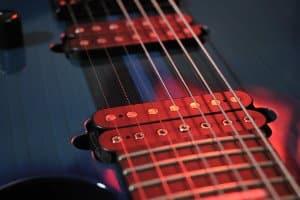 Welche Westerngitarre ist für Sie am besten geeignet?
