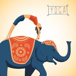 Welche ist die beste Yogamatte? Im persönlichen Test können Sie Größe, bevorzugte Dicke, Design und Preis-Leistungs-Verhältnis prüfen.