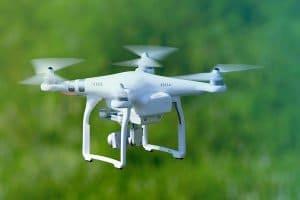 Welcher Quadrocopter ist Ihr Testsieger am Ende?