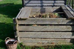 Führen Sie einen eigenen Komposter-Test durch, um ein passendes Produkt für Ihren Garten zu finden.