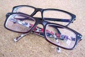 wie kauft man großer rabatt von 2019 Geschicktes Design Lupenbrille in Test & Vergleich 2019: Die besten Brillen