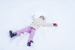 Aufblasbare Whirlpools können in Test und Vergleich punkten, wenn sie an kalten Wintertagen für die nötige Wärmezufuhr sorgen.