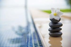 Die beste Poolheizung ist an die Größe Ihres Pools und an die Bedürfnisse der Badenden angepasst.