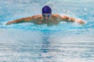 Welche ist die beste Schwimmbrille? Ein persönlicher Test wird es Ihnen zeigen!