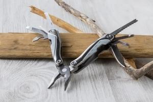 Welches ist das beste Multifunktionswerkzeug? Ein Vergleich nach Ihren eigenen individuellen Kriterien ist bei der Kaufentscheidung hilfreich.