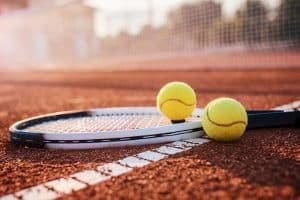 Wir geben Ihnen Tipps, wie Sie in Ihrem persönlichen Tennisball-Test den richtigen Ball für sich finden.