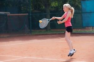 Ob für Herren oder Tennisschuhe für Damen: Ihr Test kann unabhängig vom Geschlecht unsere Kaufhilfe nutzen.