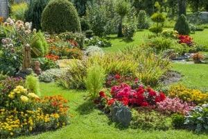 Bester Rasenkantenstecher? Das ist ein Modell, das den Anforderungen in Ihrem Garten gerecht wird.