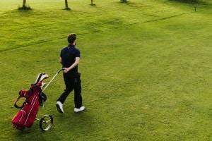 Kann eine Golf-Entfernungsmesser-App Ihren Test bestehen? Einen Preisvergleich auf jeden Fall!