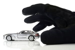 Auto-Alarm: Ein Test kann sich lohnen, wenn Sie Ihr Auto bestmöglich schützen wollen.