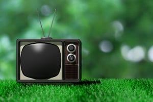 """Wir stellen in unserer Kategorie """"Test & Vergleich"""" Camping-TV-Geräte vor."""