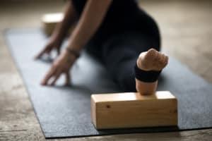 Sie wollen sich einen oder mehrere Yogablöcke kaufen? Bei uns finden Sie Tipps.