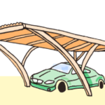 Worauf Sie achten sollten, wenn Sie einen Carport im Eigen-Test unter die Lupe nehmen wollen, erfahren Sie in diesem Ratgeber.
