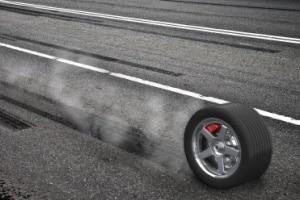 Welche Bremsflüssigkeit sollten Sie kaufen?