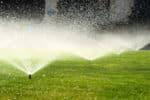 Welche Tiefbrunnenpumpe ist gut für die Gartenbewässerung?