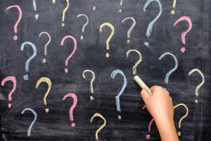 Sie sollten für sich einige Fragen im Vorfeld klären, bevor Sie unbedacht eine Zeltgarage kaufen.