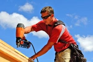 Finden Sie im eigenen Luftdrucknagler-Test das passende Gerät!