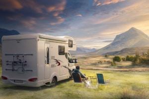 Für Ihren eigenen Wohnwagen-Vorzelt-Test spielen die Art des Campings und die Vorzeltgröße eine wichtige Rolle.
