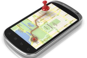 Alarmanlagen fürs Motorrad: Ein Test auf GPS-Fähigkeiten spielt beim Kauf eine wichtige Rolle.