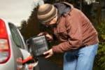 Benzinkanister: Ein Eigen-Test hilft bei der Wahl des passenden Modells.