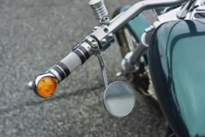 Die beste Handyhalterung für Ihr Motorrad finden Sie durch einen Eigen-Test.