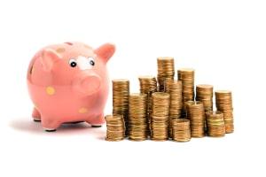 Teichfilter günstig kaufen: Ein Preisvergleich bei verschiedenen Anbietern lohnt sich.