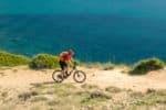 Vergleichssieger-Kategorie: Fahrrad & Fahrradzubehör