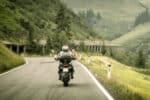 Vergleichssieger-Kategorie: Motorradzubehör