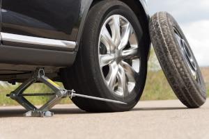 In diesem Ratgeber erfahren Sie, worauf Sie bei Ihrem persönlichen Scherenwagenheber-Test achten sollten.