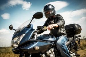 Was ist zu beachten, wenn Sie eine Motorradjeans kaufen?