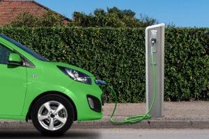 Wallbox mit 11kW im Eigen-Test: Anders als Modelle mit 22 kW benötigen sind diese nicht genehmigungspflichtig.