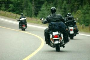 Was ist zu beachten, wenn Sie eine Hecktasche fürs Motorrad kaufen?